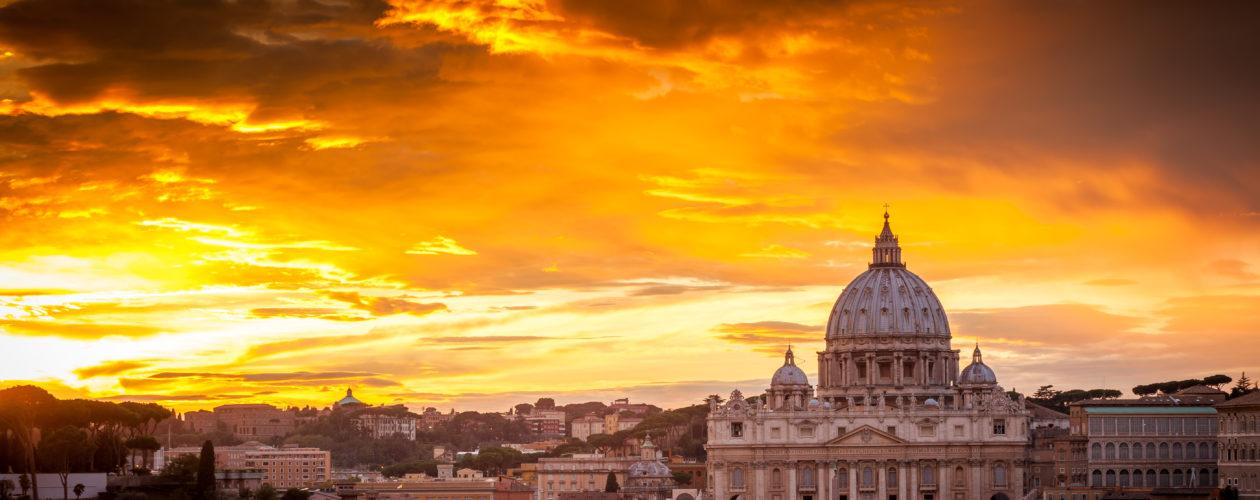 CENA CON DELITTO A ROMA E PROVINCIA: LE MIGLIORI