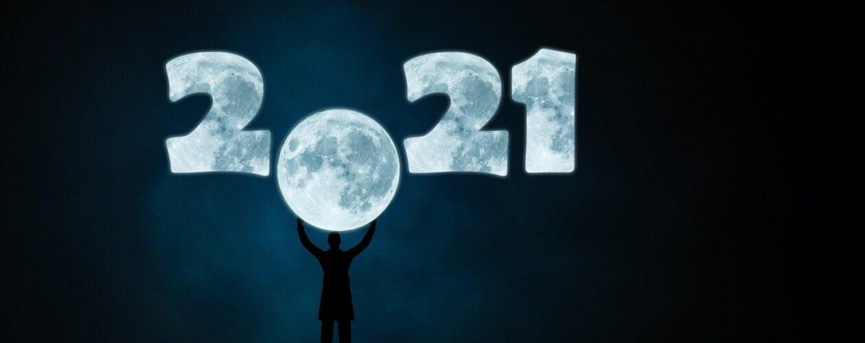 CAPODANNO 2021 CON DELITTO. A casa tua!